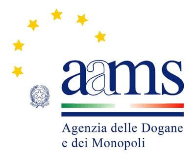 aams adm logo