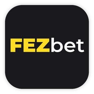 icona dell'app fezbet